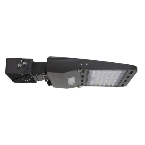 80 Watt Adjustable LED Wall Pack Thumbnail WP91083