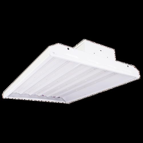 LED High Bay 120-277 Volt, 29,234 Lumen, 223 Watt, Clear Lens, 5000K, White LEDHB223