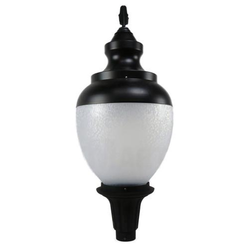 LED Acorn light DP1010 Thumbnail