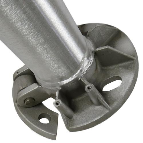 Aluminum round pole 14A5RSH188 thumbnail