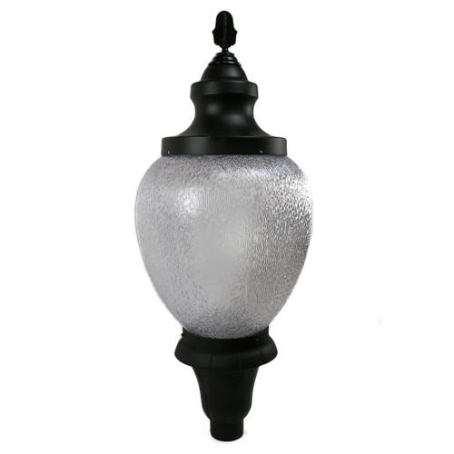 LED Acorn Light DP1020 Thumbnail