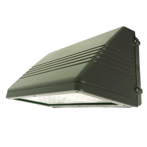 LED Wall Pack LEDWP135C Thumbnail