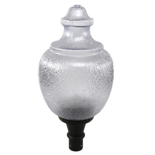 LED Acorn Light SACLED45 Thumbnail