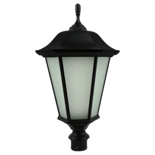 LED Lantern light DP1050 Dynamic View
