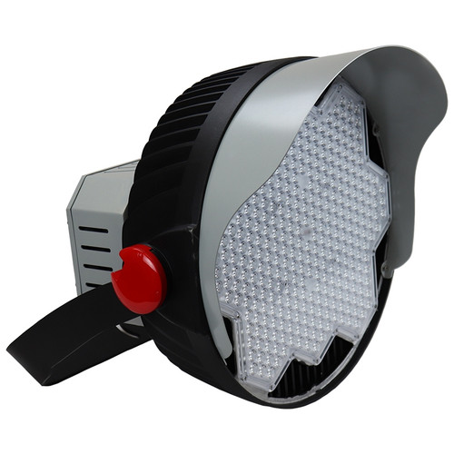 600 Watt LED Sports Light Thumbnail-BLAST600