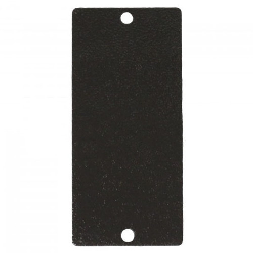 Hand_Hole_Cover_For_Steel_Light_Poles