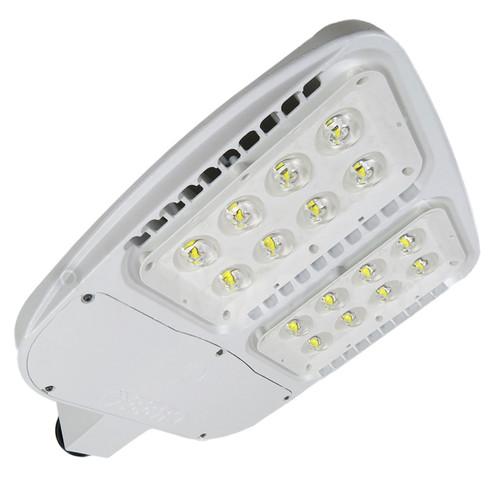 LED Area Light 712015 Thumbnail