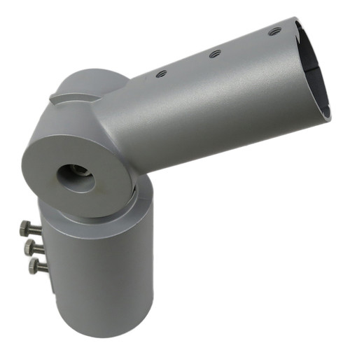 Aluminum Tenon Adapter FM1000 Thumbnail
