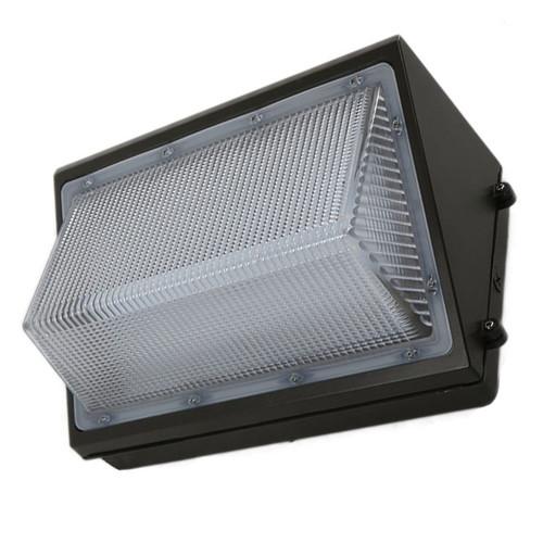 LED Wall Pack LEDWP150 Thumbnail