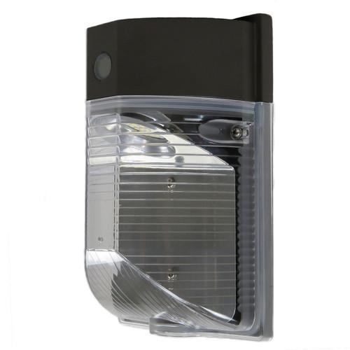 LED Wall Pack LEDWP25 Dynamic View