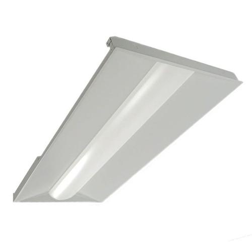 LED Troffer Light LEDAT24-40 Thumbnail