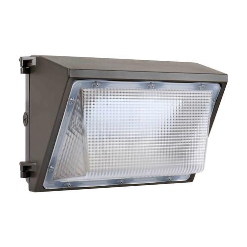 40 Watt LED Wall Pack-Thumbnail