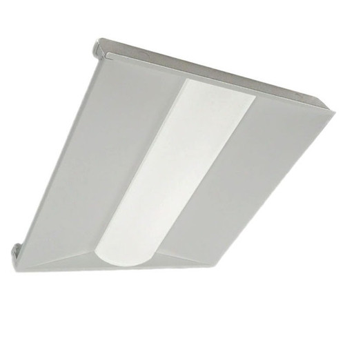 LED Troffer Light LEDAT22 Thumbnail