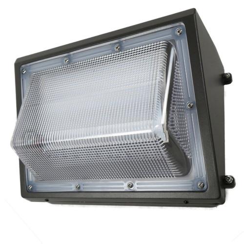 LED Wall Pack LEDWP90 Dynamic View