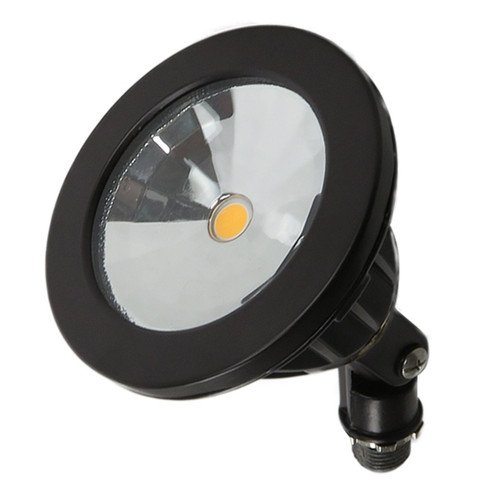 Small LED Flood Light 710015 Dynamic View