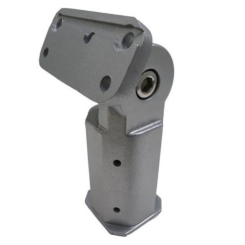 Yoke Mount Thumbnail Image for SF1000