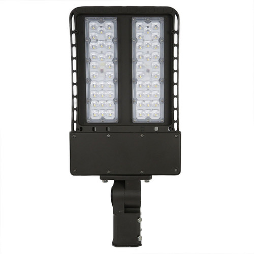 LED Flood Light 710094 Front View