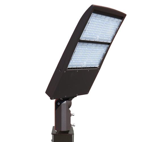 LED Pole Kit PK200A Thumbnail