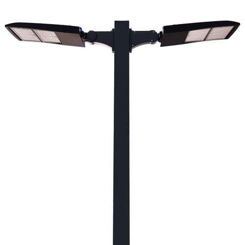 LED Pole Kit PK2002 Thumbnail
