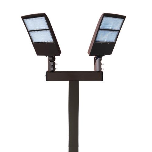 LED Pole Kit PK2002A Thumbnail