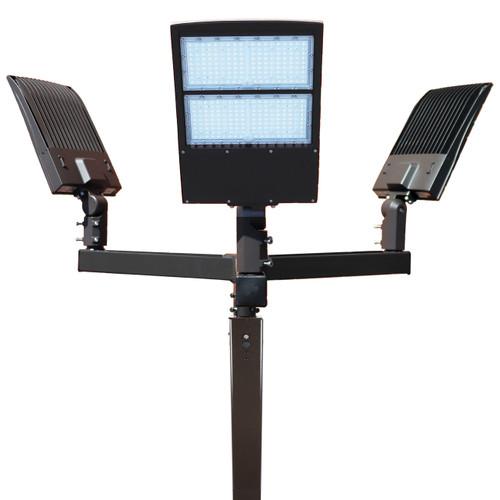 LED Pole Kit PK2003A Thumbnail