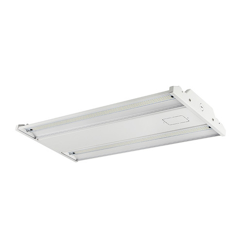 Linear LED High Bay 220 Watt HBL220-Dynamic View