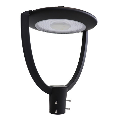 150 Watt Post-Top Area Light, 19,200 Lumens Tumbnail  HALO150