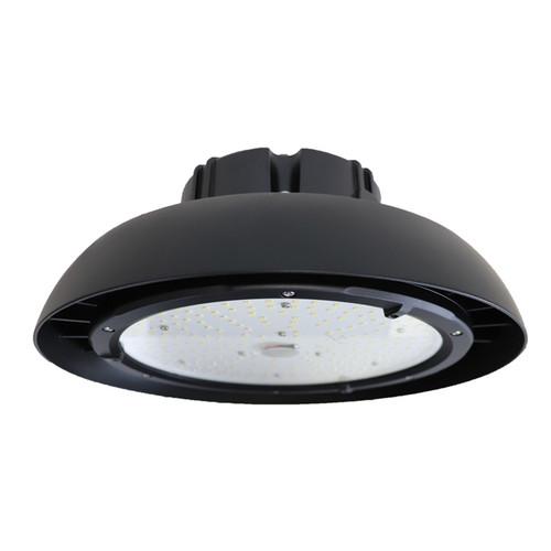 150 Watt LED Disk High Bay DHB150 Thumbnail