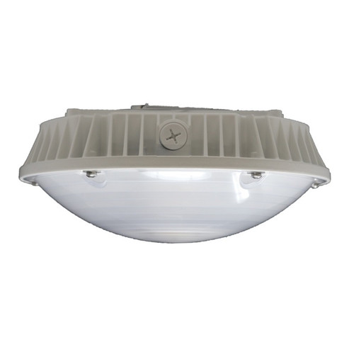 GL Series LED Garage Light PG40