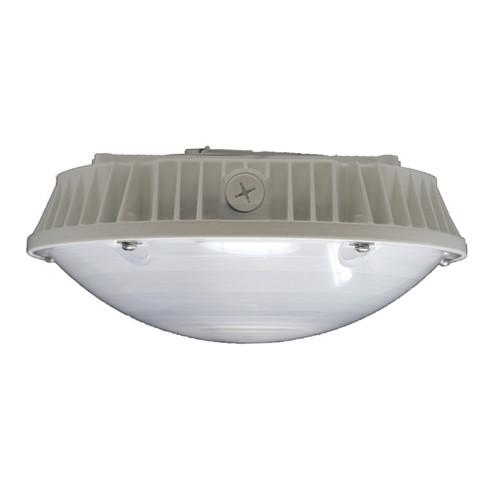 GL Series LED Garage Light PG40
