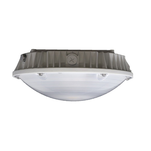 GL Series LED Garage Light PG60