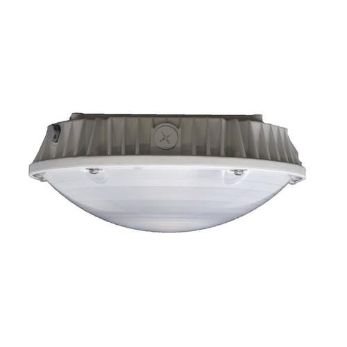 GL Series LED Garage Light PG60