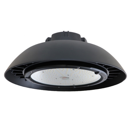 200 Watt LED Disc High Bay DHB200 Thumbnail