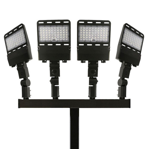 LED Pole Kit PK1504A Thumbnail
