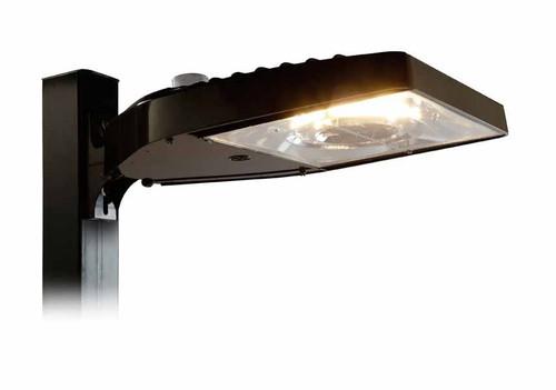 93060378 GE Evolve Area Light Main