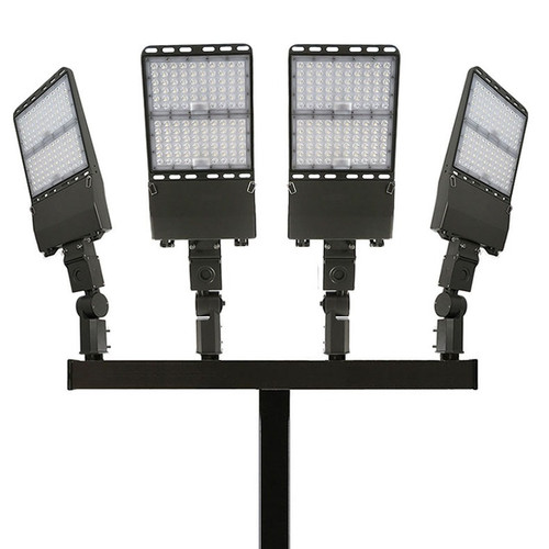 LED Pole Kit PK3004A Thumbnail