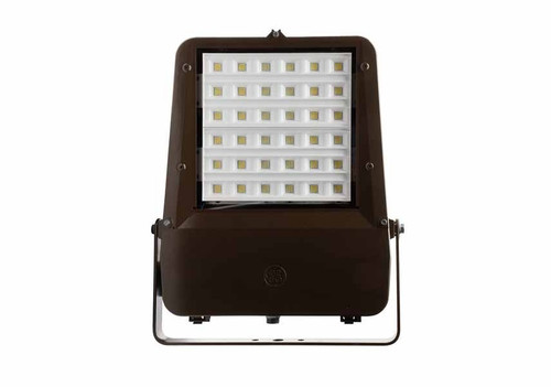 93040050 GE Evolve LED EFH Flood Light Front