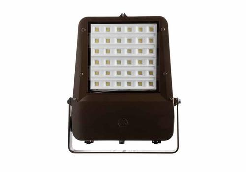 93040050 GE Evolve LED EFH Flood Light Front