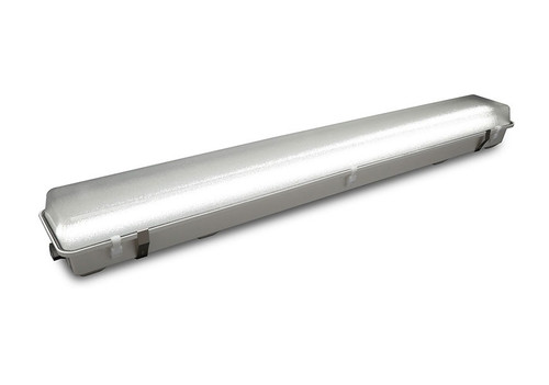 216579 GE Albeo LED Linear Vapor Tight Fixture