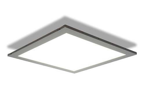 93063870 GE Lumination 2x2 Recessed Luminaire