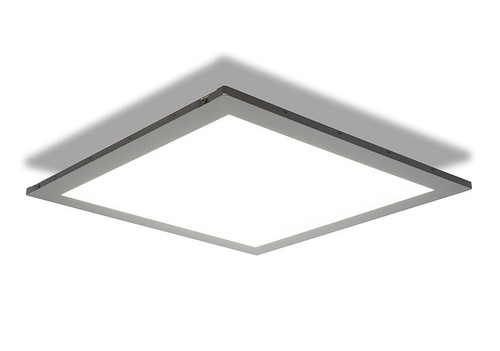 93059400 GE Lumination 2x2 Recessed Luminaire