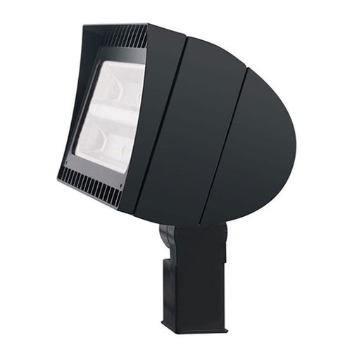 LED Flood Light 710044 Thumbnail