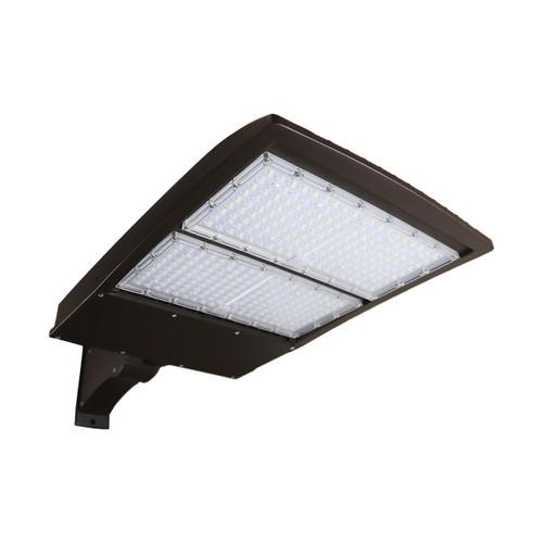 200 Watt LED Area Light, 27,000 Lumens-Thumbnail