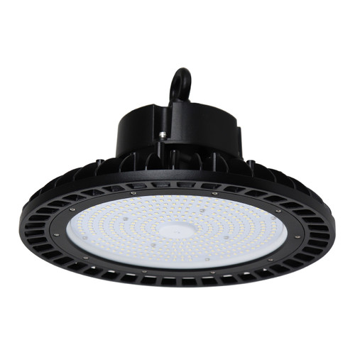 150 Watt LED High Bay-HB150-Thumbnail