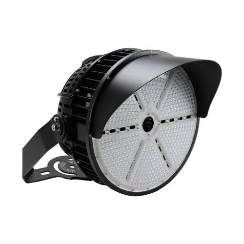 500 Watt High Power Sports Light with 10KV Surge Protector_Thumbnail_MAX500V2