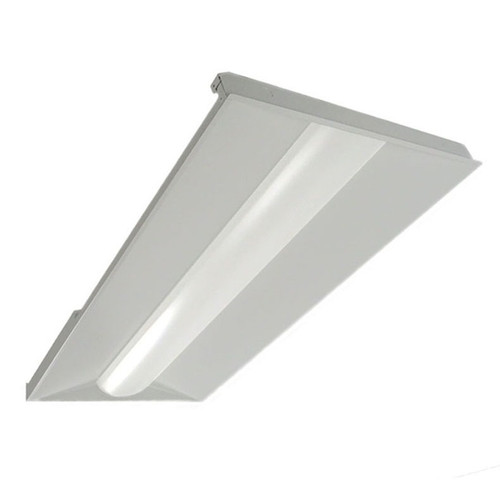 LED Troffer Light LEDAT24-50 Thumbnail