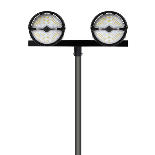 90,000 Lumen Sports Light Package with Power Bar Bracket_Thumbnail_PB90