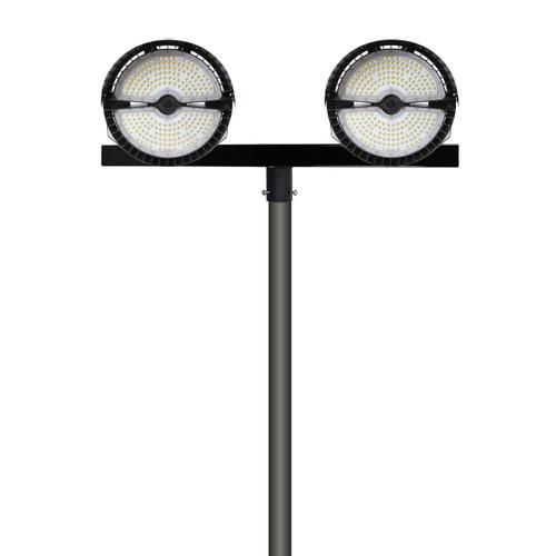 90,000 Lumen Sports Light Package with Power Bar Bracket_Thumbnail_PB90