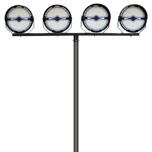540,000 Lumen Sports Light Package with Power Bar Brackets_Thumbnail_PB540