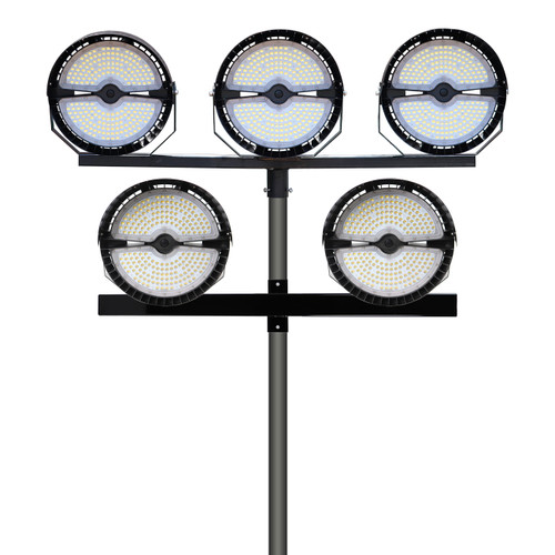 225,000 Lumen Sports Light Package with Power Bar Brackets_Thumbnail_PB225